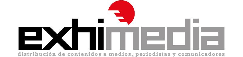Gestion de medios. Distribucion de contenidos a medios, periodistas y comunicadores. Base de datos de periodistas diarios periodicos radios portales television medios comunicacion Chile